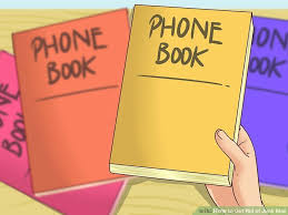 house plans for sale junk mail how to get rid of junk mail with pictures wikihow