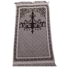 muslim prayer mat at rs 38 piece islamic namaz mat musalla