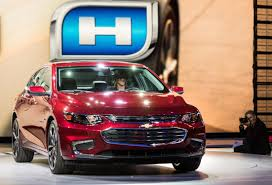 lexus lx 2016 fuel economy carmakers beating fuel economy mandates study finds