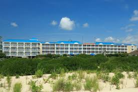 hotel top hotels cape may nj home design image photo with hotels