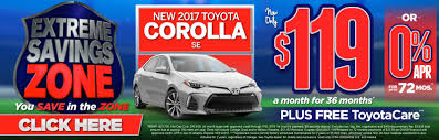 toyota auto dealer near me new u0026 used toyota car dealer serving new jersey nj toms river