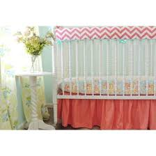 baby crib bedding jack and jill boutique u2013 page 3