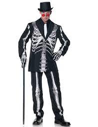 day of dead costume bond day of dead costume spectre costume