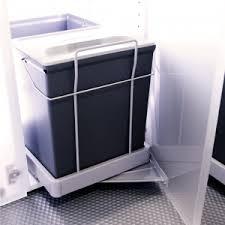 poubelle cuisine ouverture automatique ouverture automatique achat vente quincaillerie lmc store