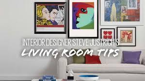 art pictures for living room art for living room at art co uk