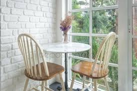 vintage design mã bel vintage style möbel wohnzimmer rheumri