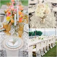 centre de table mariage fait maison centre de table mariage fait maison 4 d233coration de mariage
