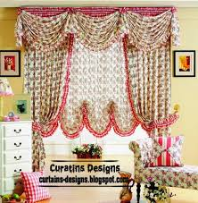Pink Curtains For Girls Room Unique Pink Curtain For Girls Bedroom Arched Curtain Rod