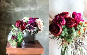 cheap wedding flowers florists in portland oregon skipset info