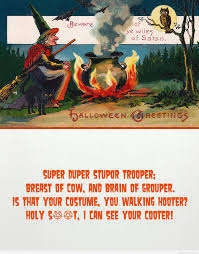 halloween ecards animated u2013 festival collections