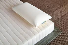 How To Make An Old Mattress More Comfortable Pure Green Natural Latex Mattress Topper Sleeponlatex Com