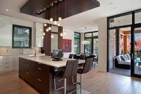 Kitchen Bars Design Designer Bars Free Home Decor Techhungry Us