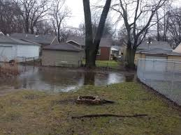 fema help desk phone number gary encourages residents affected by winter flooding to apply for