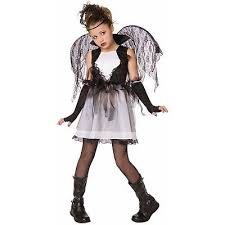 Halloween Costumes Angel Girls Halloween Costume Ideas Collection Ebay
