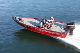 Boat Flag Mount Lund Boats Aluminum Fishing Boats Wc 16