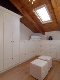 attic storage houzz