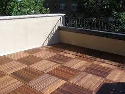 wood deck tiles on grass wood deck tiles for cozy top u2013 new home