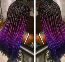 super x braid hair wholesale 36 best ombre box braids braiding hair images on pinterest