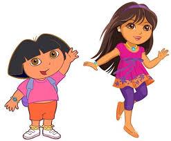 Dora The Explorer Meme - image 793700 dora the explorer know your meme