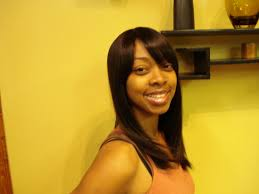 www savadshair com savad s hair studio sew in hair extension pictures located in chicago