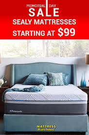 memorial day bed sale mattresses starting at just 99 sleep happens pinterest