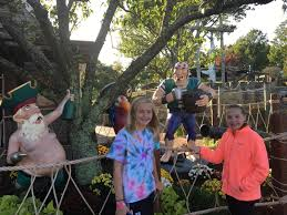 fun things to do in south yarmouth ma with kids trekaroo