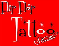 flip flop tattoo flipfloptattoo twitter