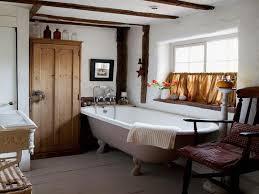 Rustic Bathroom Sconces - choosing rustic bathroom lighting wigandia bedroom collection