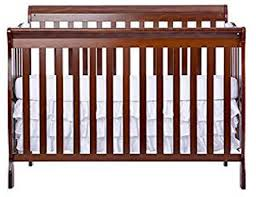 Espresso Baby Crib by Top 10 Best Convertible Baby Cribs In 2017 Reviews