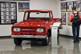 classic toyota truck file toyota stout truck flickr moto club4ag jpg wikimedia