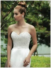 wedding dresses kent bridesmaid dresses kent fresh wedding dress hire in kent best