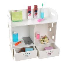 Bathroom Storage Cheap by Online Get Cheap Bathroom Storage Drawers Aliexpress Com