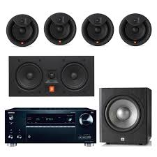 home theater installation certification onkyo tx rz710 home theater wireless network receiver with jbl