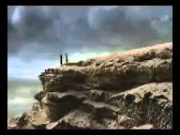 film nabi musa dan raja firaun nabi musa manga youtube