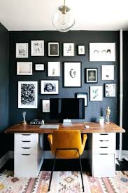 paint colors for small home office best green paint color for home