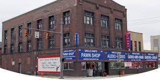 sam s pawn shop columbus ohio