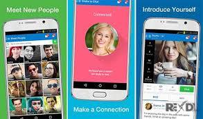 skout pro apk skout meet chat friend 4 18 19 apk android