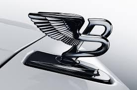 bentley mulsanne 95 celebrates 95th anniversary motor trend