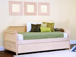 Daybed Covers And Pillows Daybeds Luxury Daybed Bedding Sets Blue Covers Cover Quilts For