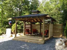 Outdoor Patio Gazebo 12x12 by 12x12 Gazebo Wood U2014 Outdoor Chair Furniture 12 12 Gazebo To