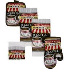 coffee themed kitchen canisters coffee themed kitchen canister sets interior home page