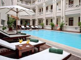 best price on grand hotel saigon in ho chi minh city reviews