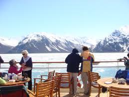 Alaska travel dresses images Tips on making the most of your first alaska cruise alaska cruise jpg