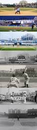 230 best field of dreams images on pinterest baseball stuff a view from old yankee stadium s home plate over the years damn yankeesnew york