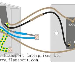 clipsal light switch wiring diagram australia wiring diagram and
