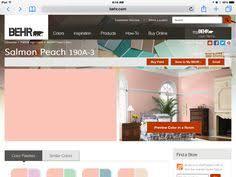 behr marquee 8 oz mq2 18 honey tea interior exterior paint