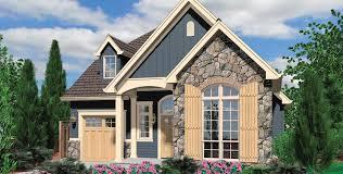 mascord house plan 21105 sherwood