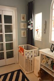 Bassinet Converts To Crib Williamsburg A Nursery For A Crib