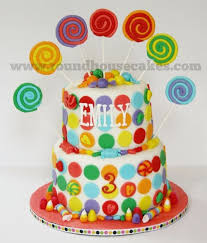 266 candy cakes images candy cakes biscuits