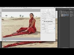 reset liquify tool photoshop liquify filter you re doing it wrong a simple guide on how to